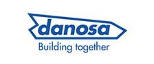 Logo Danosa