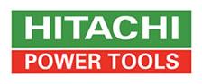 Herramientas Hitachi
