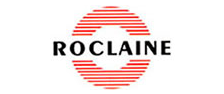 Logo Roclaine
