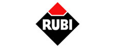 Logo Rubi